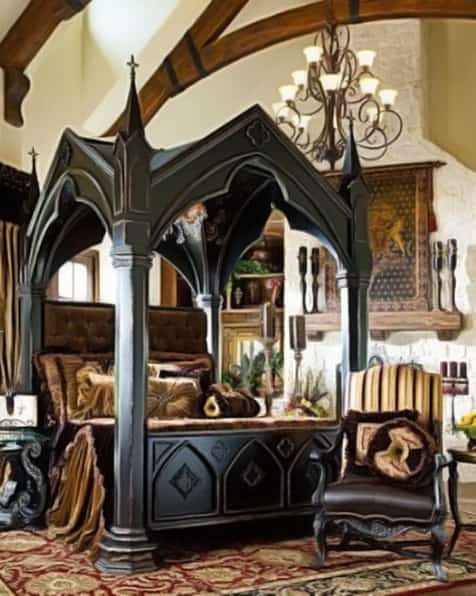 Stupendous Donate Antiques Antique Furniture Charity Donation Complete Home Design Collection Barbaintelli Responsecom